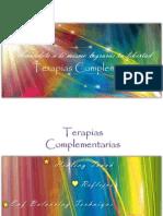 Terapias Complementarias - Orielli Espinoza.pdf