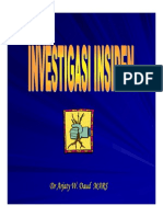 INVESTIGASI_INSIDEN.pdf