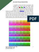 daftar-kode-warna-pada-html.doc