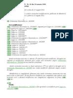 OG 26-2000 cu priv la asociatii si fundatii.doc