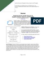 karma.pdf