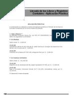 Ejercicios-Practicos-Contabilidad