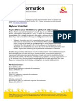 RTN 131025.pdf