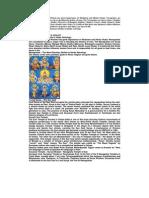 NAVAGRAHA+STHALAMS.pdf