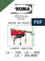 LN-200,400,600,800.pdf