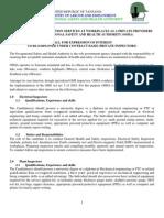 Private inspectors vacancies.pdf