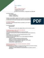 Bloque 1 Los conjuntos numericos-1.docx