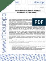 Extinderea spre Est pe agenda Consiliului European.pdf