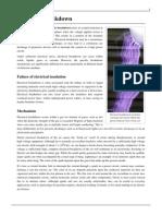 Electrical breakdown.pdf