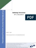 defining_terrorism_.pdf