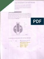 Fuel_Sensor.pdf
