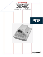 manual spektrofotometer2.pdf