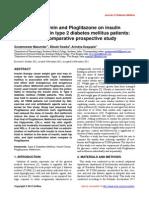 jurnal pilihan.pdf