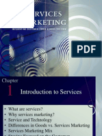 introductiontoservices-111011090236-phpapp01.ppt