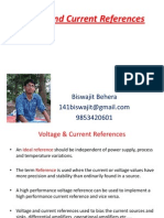 Unit 1 - Voltage and Current References1.pdf