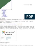 Install Joomla 3.1.pdf