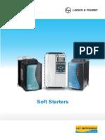 Soft Starter_L&T.PDF