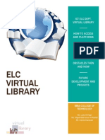 Virtual Library.docx