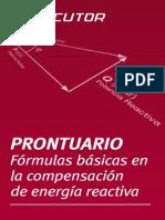 Reactiva.pdf