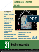 (31) Electrical Fundamentals.pdf
