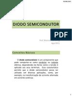 2---diodo-semicondutor