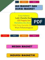 fisikamedanmagnet-130117040925-phpapp02.pptx