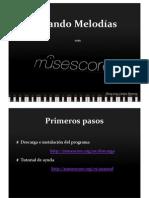 melodas-101222154745-phpapp02 (1).pdf