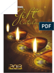 Festive Catalogue.pdf