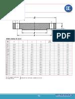 15_pdfsamgiunti_FlangeASA.pdf