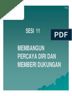 Sesi 11.pdf