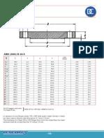 12_pdfsam_FlangeASA.pdf