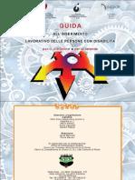 Guida Inserimento Lavorativo Persone Con Disabilità.pdf