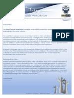 Newsletter 12 2013