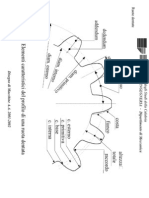 ingranaggio.pdf