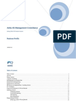 Aisha Ali Management Consultancy Profile.pdf