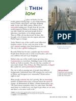 L1-U05-LB-RC.pdf