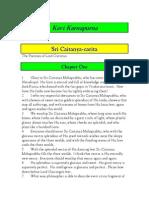 Sri Caitanyya-carita.pdf