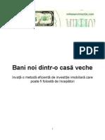 bani noi dintr casa veche.pdf