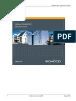 Manual del usuario Schüco PlanSoft 3_2 ES.pdf