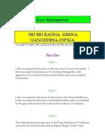 Sri Sri Tadha - Krsna.pdf