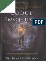 Bradley Nelson_Codul emotiilor.pdf