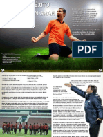 Coaching. Todo Gran Éxito conllevo un Gran Esfuerzo.pdf