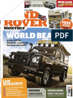 Land Rover Monthly 2013-04
