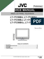 jvc_lt17c50bu_lcd_tv.pdf