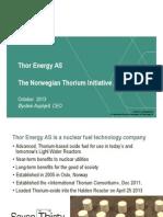 Thor_Energy_CERN_v5.pptx