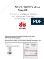 HUAWEI OVERSHOOTING ANALYZE.pdf