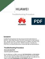 HUAWEI RTWP.pdf