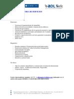 oferta 5 gestor-a de servicios.pdf