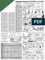 DH-1029.pdf