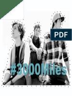 3000_Miles_Challenge.pdf